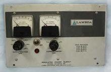 TDK/Lambda/EMI LK344AFM