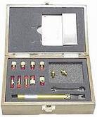 Keysight Agilent HP 85052D Cali