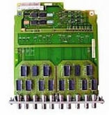 Agilent Switch Card 44472A