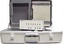 Keysight Agilent HP 83202A Base