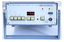 Rohde & Schwarz SUF2 50 MHz Noi
