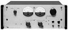 General Radio DC Power Supply 1