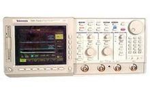Tektronix TDS754A 500 MHz, 4 Ch