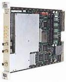 E1438A Agilent VXI