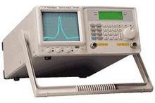 LP Technologies Inc. LPT-2250