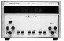 Used Wavetek Meter 7