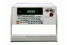 Advantest Multimeter R6441A