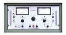 Used Hipotronics HiP