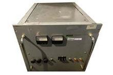 Sorensen DCR20-250A 20 V, 250 A
