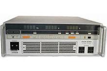 Kikusui PCR500M AC Power Source
