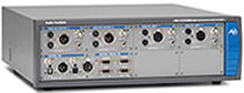 Audio Precision SYS-2702 2CH Hi