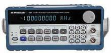 BK Precision 4086 80MHz Program