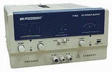 Used BK Precision 17