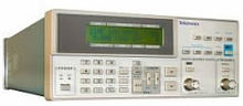 Used Tektronix AFG31