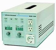 California Instruments 801P AC