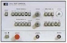 Keysight Agilent HP 8010A Pulse