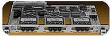 Keysight Agilent HP E1368A 18 G