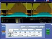 New Tektronix DPO-UP