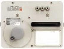 General Radio 1422D Standard Va