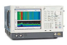 Tektronix RSA6114B 14GHz Real-T