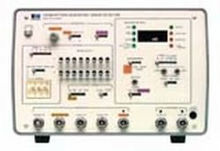 Agilent Pattern Generator 3781B