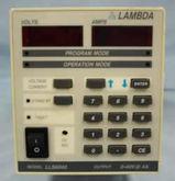 Used TDK/Lambda/EMI