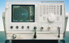 IFR Network Analyzer 6200A
