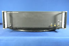 Philips TV Generator PM5534
