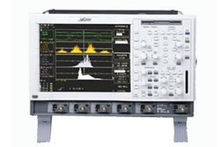 Used LeCroy LC684DL