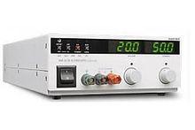 Xantrex DC Power Supply XHR20-5