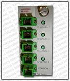 JDSU Optical Switch SA8MTA200