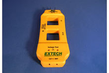 Used Extech 480172 A