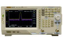 Rigol Spectrum Analyzer DSA815-