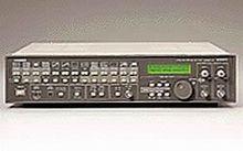 Leader TV Generator 408NPS
