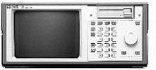 Keysight Agilent HP 1650A 80 Ch