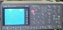 Used Philips Digital