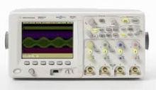 Keysight Agilent HP DSO5014A 10