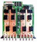 Keysight Agilent HP 44478A 42 V