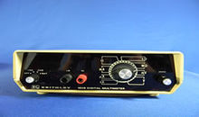 Keithley Multimeter 160B