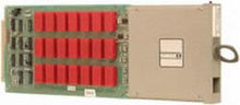 Keysight Agilent HP 44422A Rela