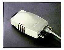 Tektronix AD007 GPIB to LAN Ada