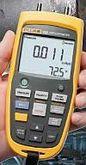 922 Fluke Series Meter