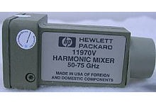 Keysight Agilent HP 11970V Harm