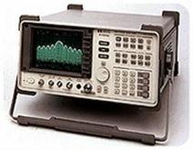 Agilent Spectrum Analyzer 8565E