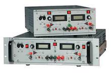 Used Kepco BOP50-4M