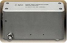 Keysight Agilent HP 355F Attenu