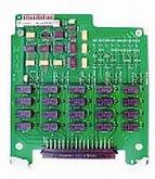 Agilent Switch Card 44470D