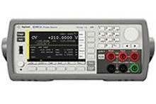 Keysight Agilent HP B2962A 6.5