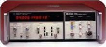 5345A HP Frequency Counter
