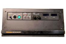 Used Sorensen DCR16-